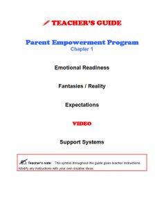 TeacherGuide2